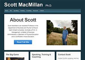 ScottMacMillan